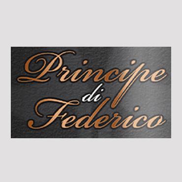 Principe di Federico