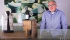 Rotgipfler QUW Thermenregion Flamming Leo Aumann wein kaufen münchen | Saffer's WinzerWelt