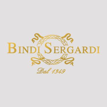 Bindi Sergardi