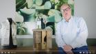 Grillo Sicilia DOC Colomba Bianca Sizilien Weißwein trocken