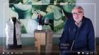 Pinot Nero Emilia IGT Rotwein Romagnoli