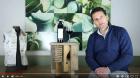 Nebbiolo d´Alba DOC Patrizi Piemont Rotwein trocken