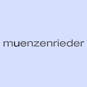 Münzenrieder