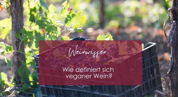 Weinwissen_4