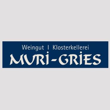 Muri-Gries