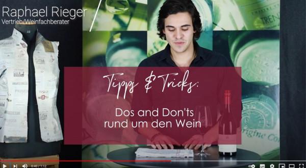 vorschau_tipps_tricks1