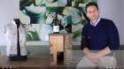 Hensel Aufwind Cuvée Blanc trocken QbA Pfalz Weißwein