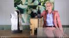 Pinot Nero Trentino Superiore DOC Brusafer Cavit Trentin Rotwein trocken