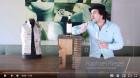 Grillo Sicilia DOC Kore Colomba Bianca Sizilien wein kaufen münchen | Saffer's WinzerWelt