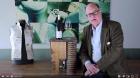 Domaine Charly Nicolle Per Aspera Cuvée AOP Chablis Burgund Weißwein trocken