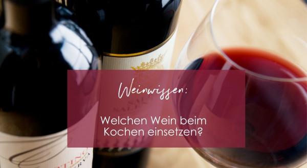 Weinwissen_3