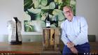 Pannobile QUW Burgenland Heinrich Rotwein trocken | Saffer's WinzerWelt