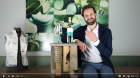 Soave DOC Bertoldi Venetien Weißwein trocken