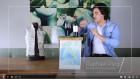 Primitivo di Manduria DOC Luce del Sole Apulien wein kaufen münchen | Saffer's WinzerWelt